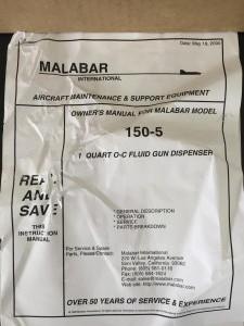 Global Express Aircraft Malabar for Sale