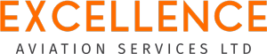 Excellence Aviation Services Logo