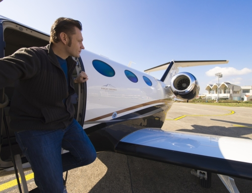 Why a third party appraisal for an aircraft is vital