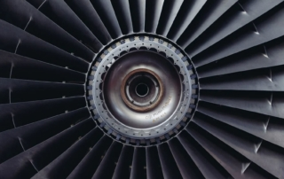 airpaline engine