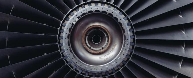 airpaline engine